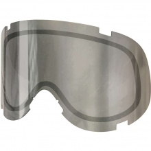 Cornea NXT Photochromic Lens