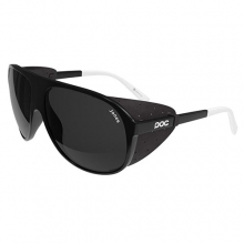 DID Glacier Sunglasses - Jeremy Jones Edition by POC