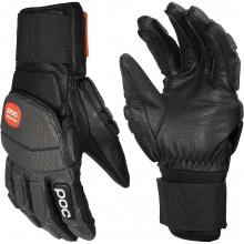 Super Palm Comp Glove by POC