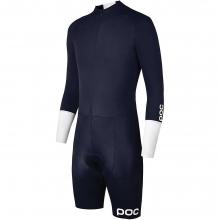 Men's Aero TT Suit