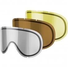 Retina Comp Lens 3-Pack