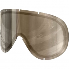 Rentina NXT Polarized Lens by POC