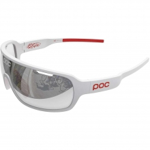 Do Blade Hesjedal Ed. Sunglasses
