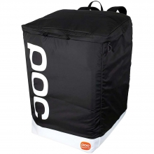 Race Stuff Backpack 130 by POC