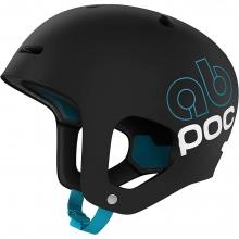 Auric Blunck Ed. Helmet