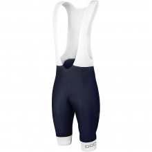 Men's Multi D 3/4 Bib Short