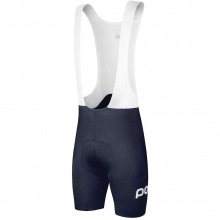 Men's Contour Aerofoil Bib Short by POC