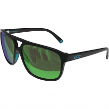 Will Aaron Blunck Sunglasses by POC