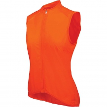 Women's AVIP WO Light Wind Vest