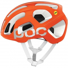 Octal AVIP MIPS Helmet by POC in Madison NJ