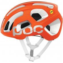Octal AVIP MIPS Helmet by POC