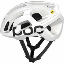 Octal AVIP MIPS Helmet by POC in Delafield WI