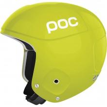 Skull Orbic X Helmet by POC