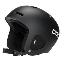 Auric Helmet 2017 by POC