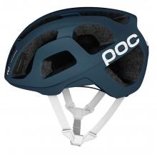 Octal Helmet by POC