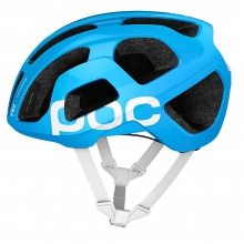 Octal Helmet by POC in Summit NJ