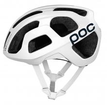 Octal Helmet by POC in Los Angeles CA