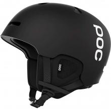 Auric Cut Helmet