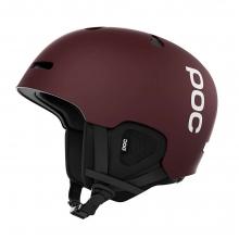 Auric Cut Helmet by POC