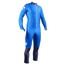 Skin GS Race Suit