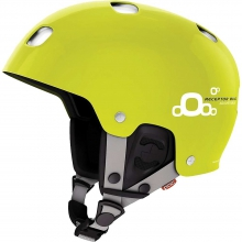 Receptor Bug Adjustable 2.0 Helmet in Fairbanks, AK