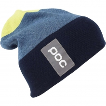 Multicolor Beanie by POC