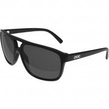 Will Polarized Sunglasses by POC