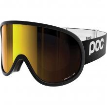 Retina Big Goggle