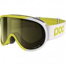 Retina Comp Goggle