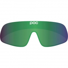 Crave Spare Lens by POC