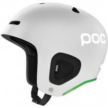 Auric Pro Helmet by POC