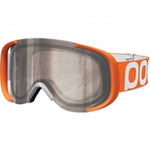 Cornea NXT Photo Goggle by POC