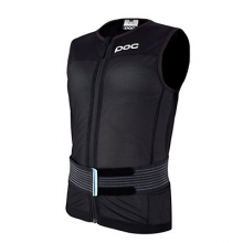 Spine VPD Air WO Vest 2017