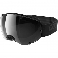Lobes All Black Goggle