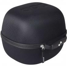 Helmet Case by POC
