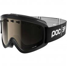 Iris 3P Goggle