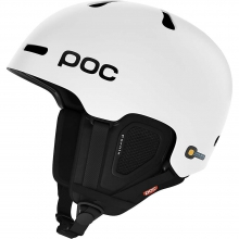 Fornix Helmet
