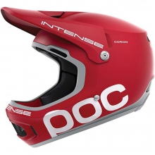 Coron IT Edition Helmet