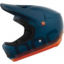 Coron Soderstrom Edition Helmet