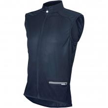 Men's Fondo Wind Vest