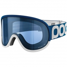 Retina Big Flow Goggles
