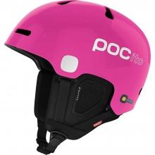 Kids' POCito Fornix Helmet by POC