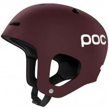 Auric Helmet