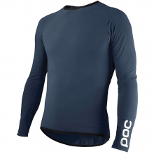 Men's Raceday LS Crewneck by POC