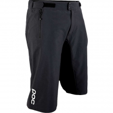 Men's Resistance Enduro Light Short