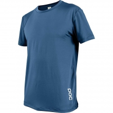 Men's Resistance Enduro Light Tee