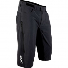Men's Resistance Enduro Mid Short