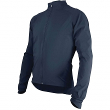 Men's Fondo Splash Jacket