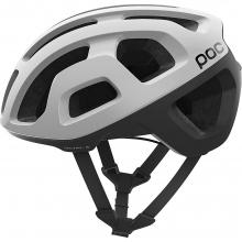 Octal X Helmet