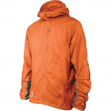 Men's Resistance Enduro Wind Jacket